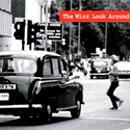 The Wizz / Look Around